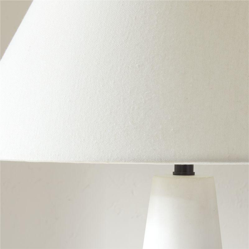 Polar Table Lamp