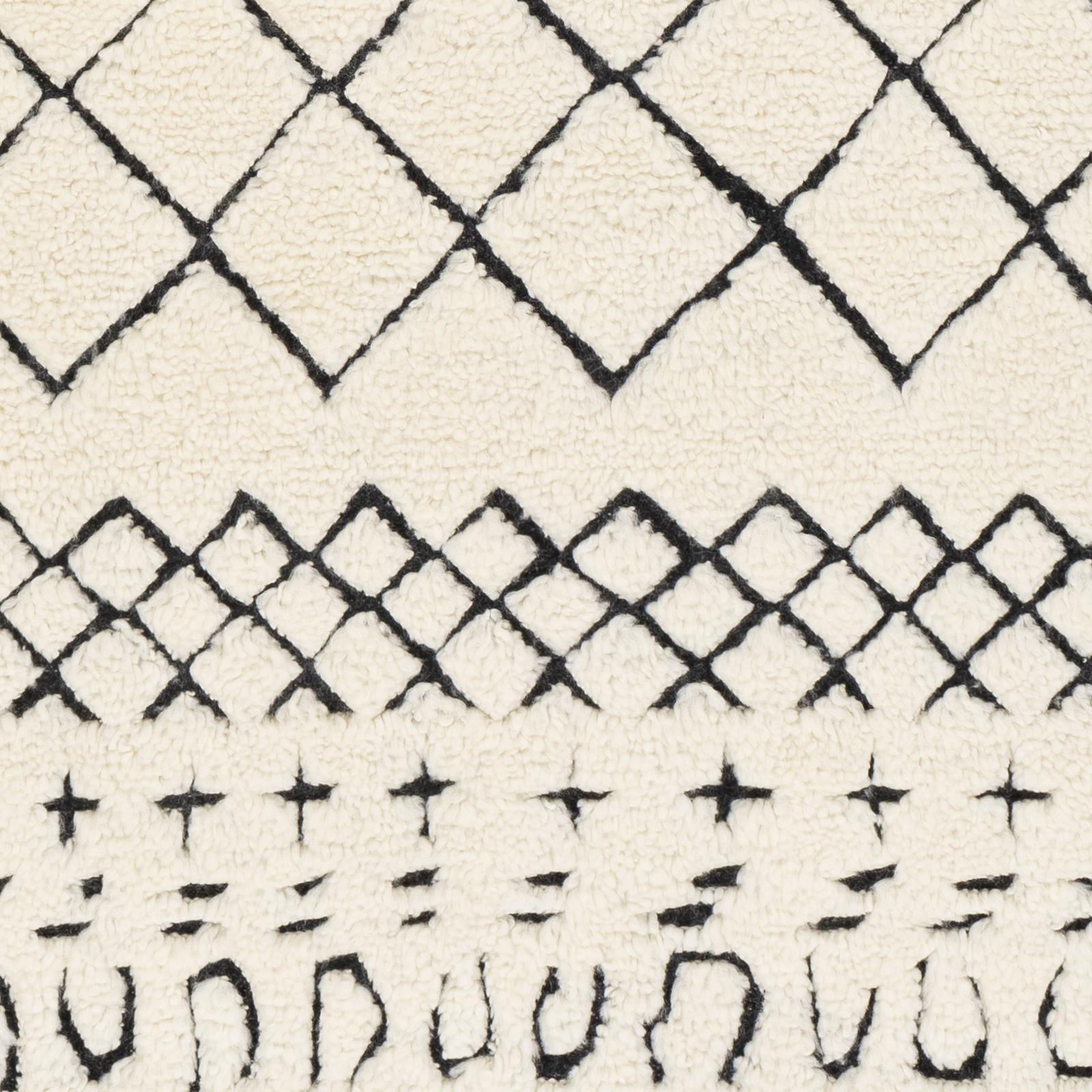 Meknes - MEK-1003 - 2' x 3'