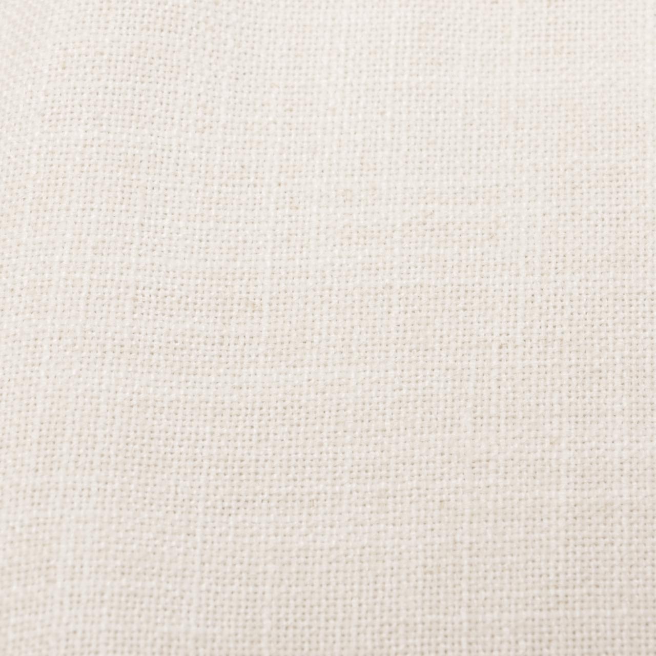Emerson Bench in White