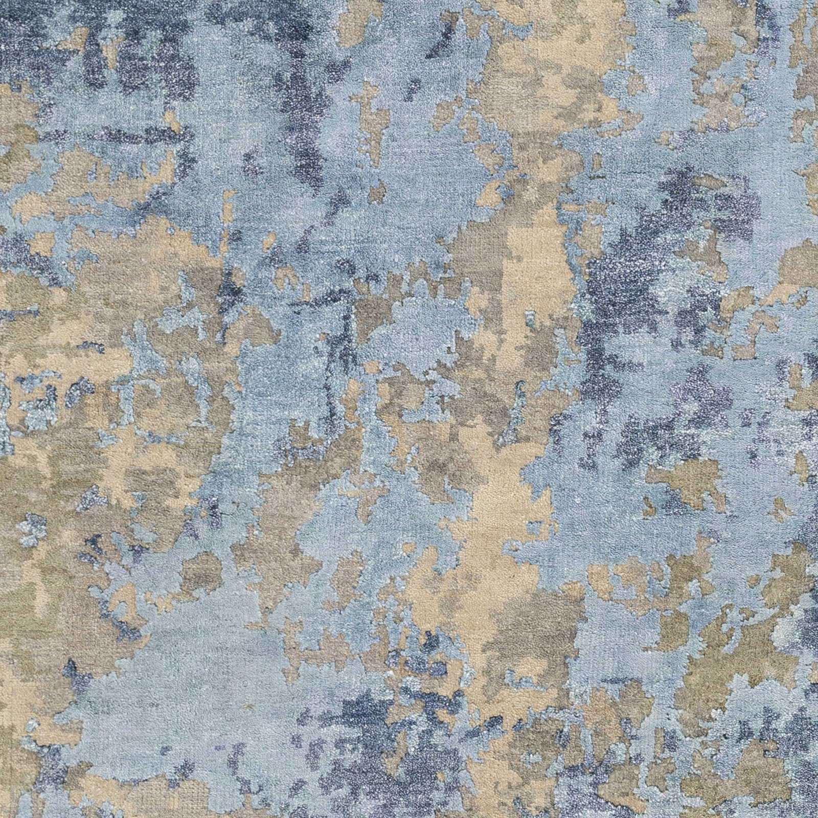 Arte - RTE-2302 - 2' x 3'