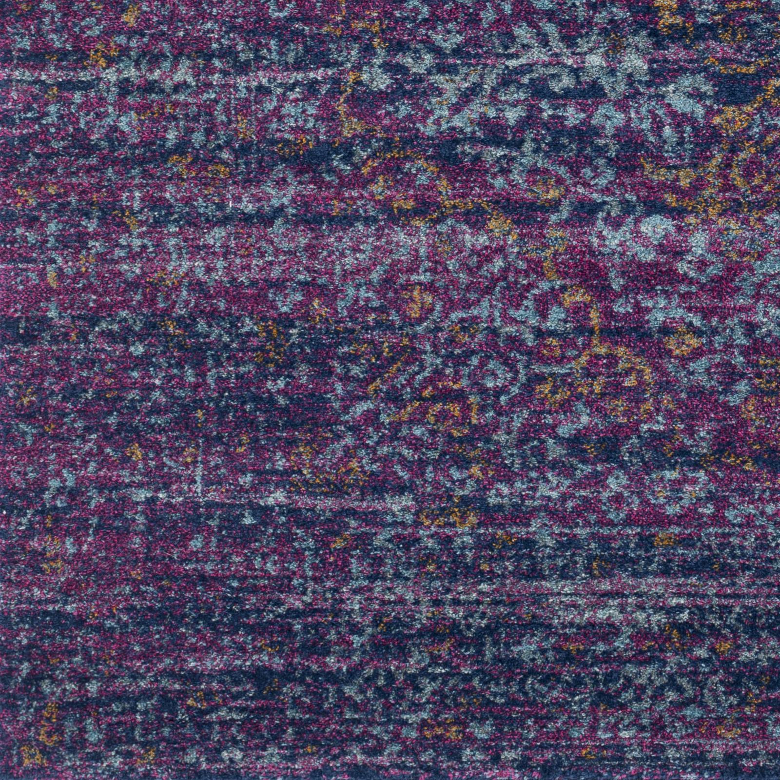 Harput 2' x 3' Area Rug