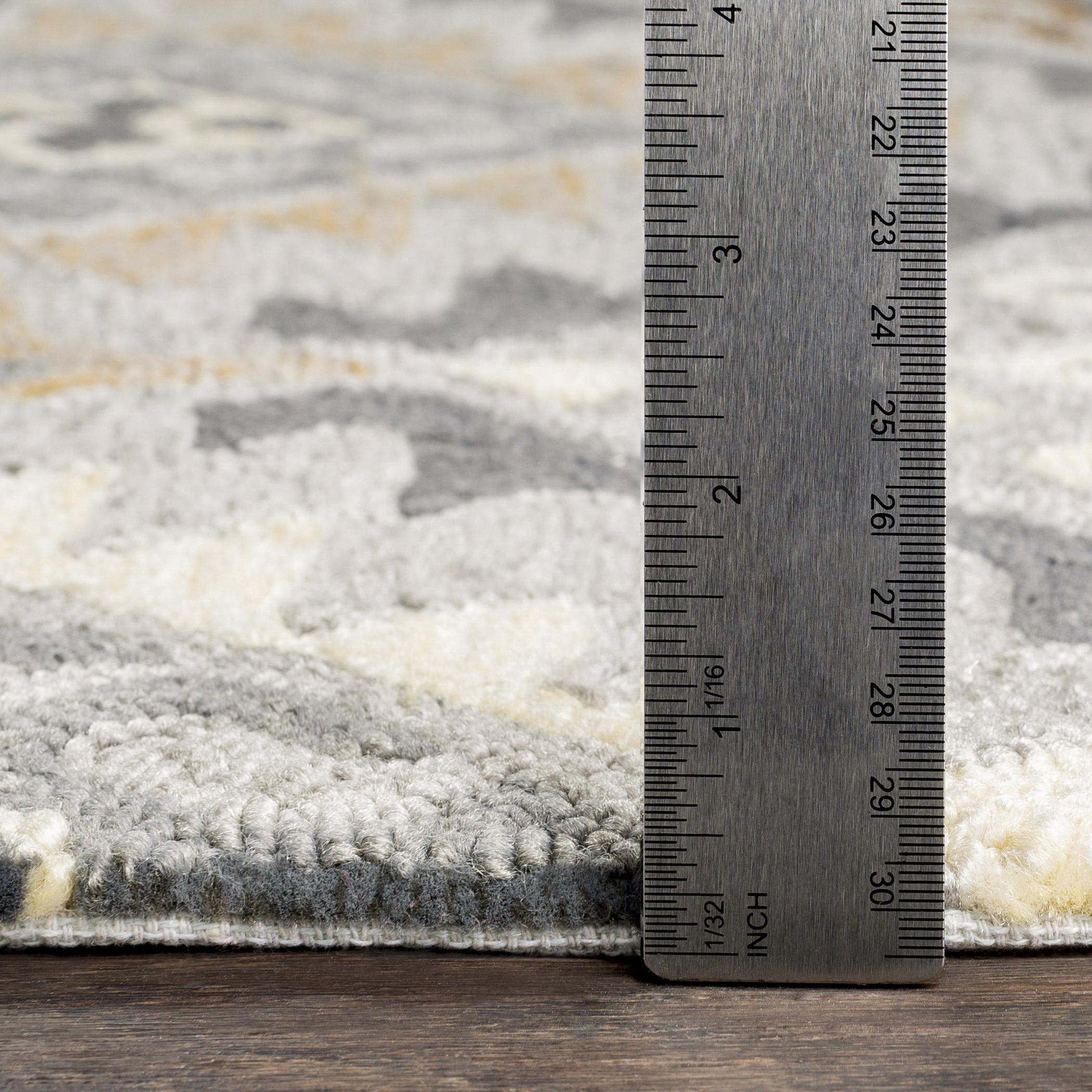 Rain - 2' x 3' Area Rug