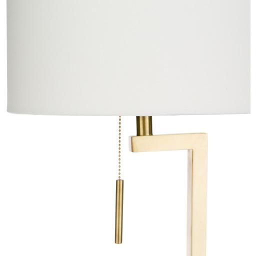 Katalina Buffet Lamp