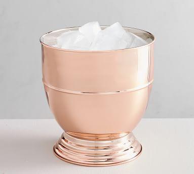 Monique Lhuillier Margot Ice Bucket