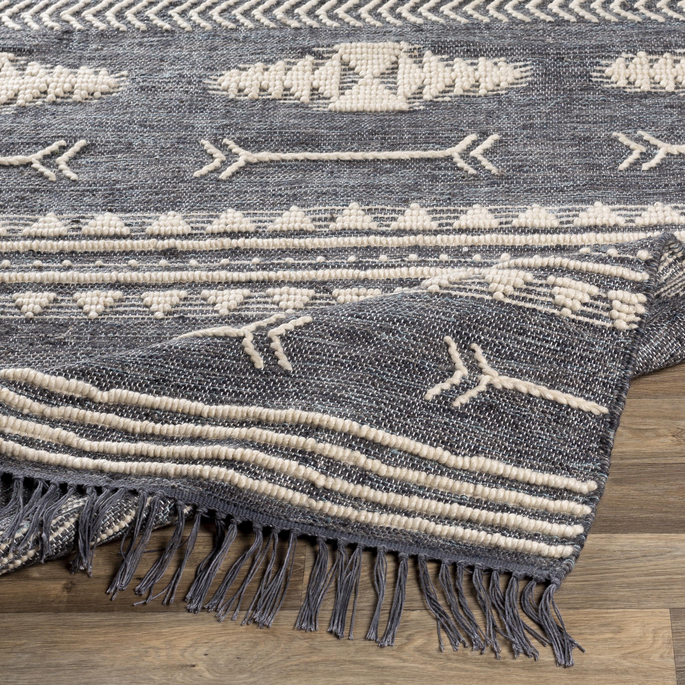 Cheyenne Naturals - CNA-2301 - 2' x 3'