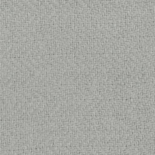 Herringbone Throw, Gray