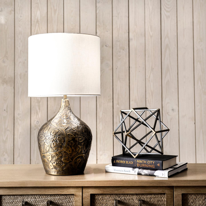 Vivaan Lamp