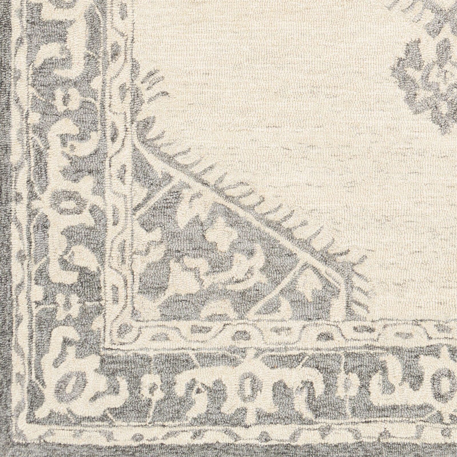 Granada - GND-2307 - 2' x 3'