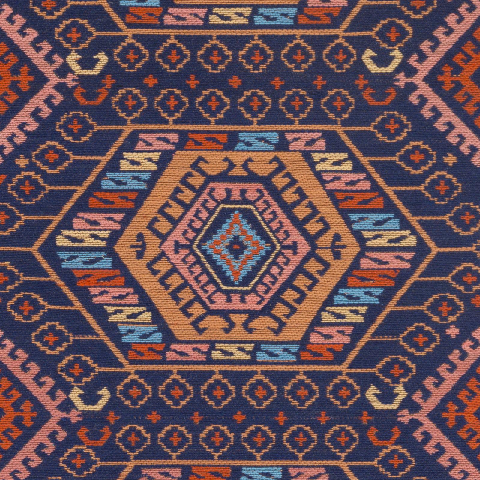 Sajal - 9' x 13' Area Rug