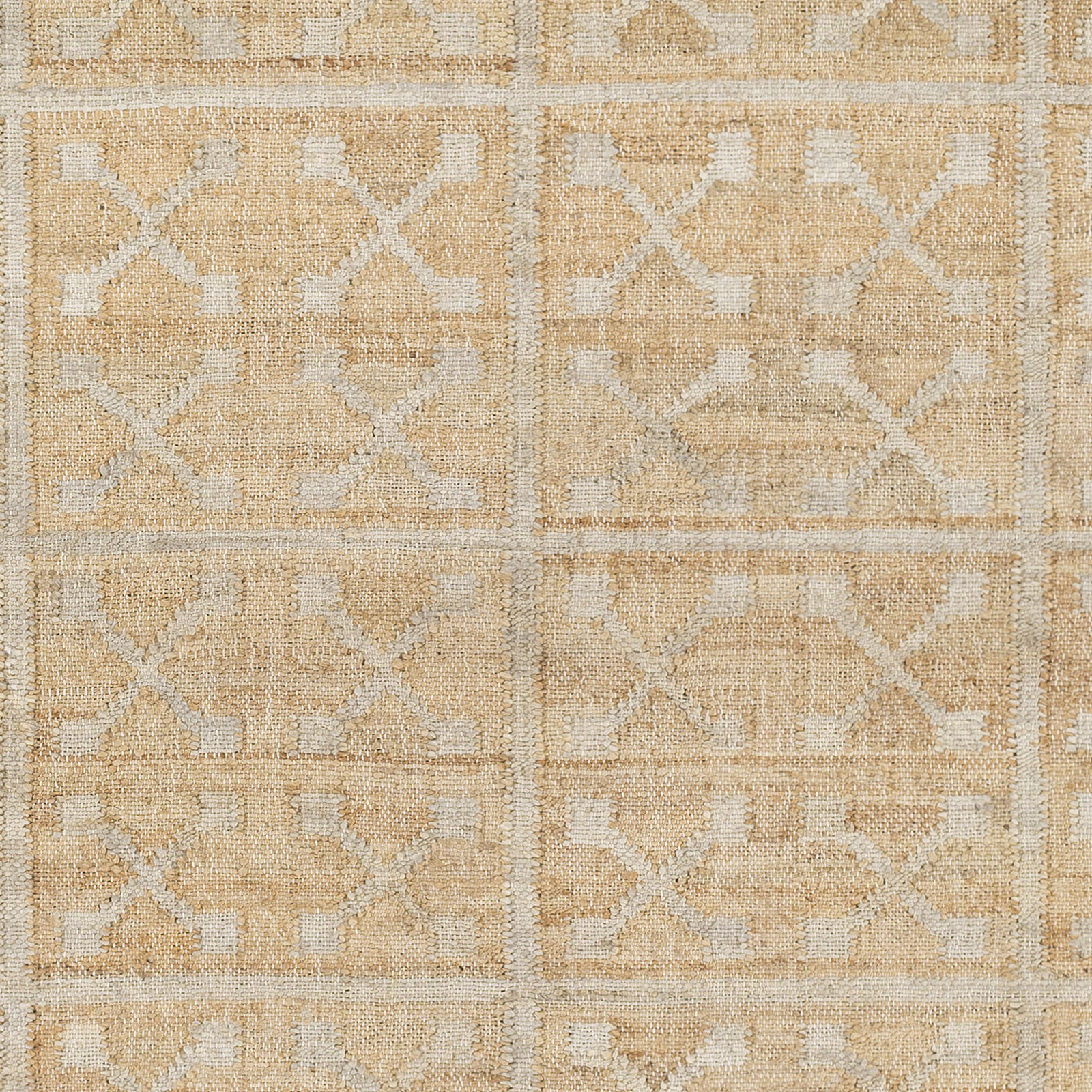 Laural 8' x 10' Area Rug
