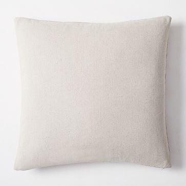 """Lush Velvet Pillow Cover, 12""""x21"""", Wasabi"""