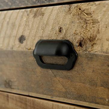 Emmerson 8-Drawer Dresser