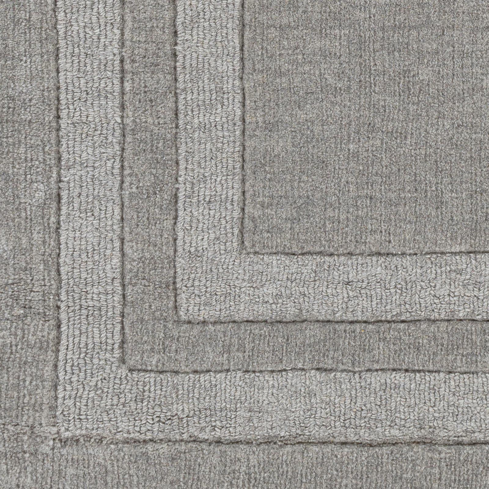 Sorrento - SOT-2303 - 2' x 3'