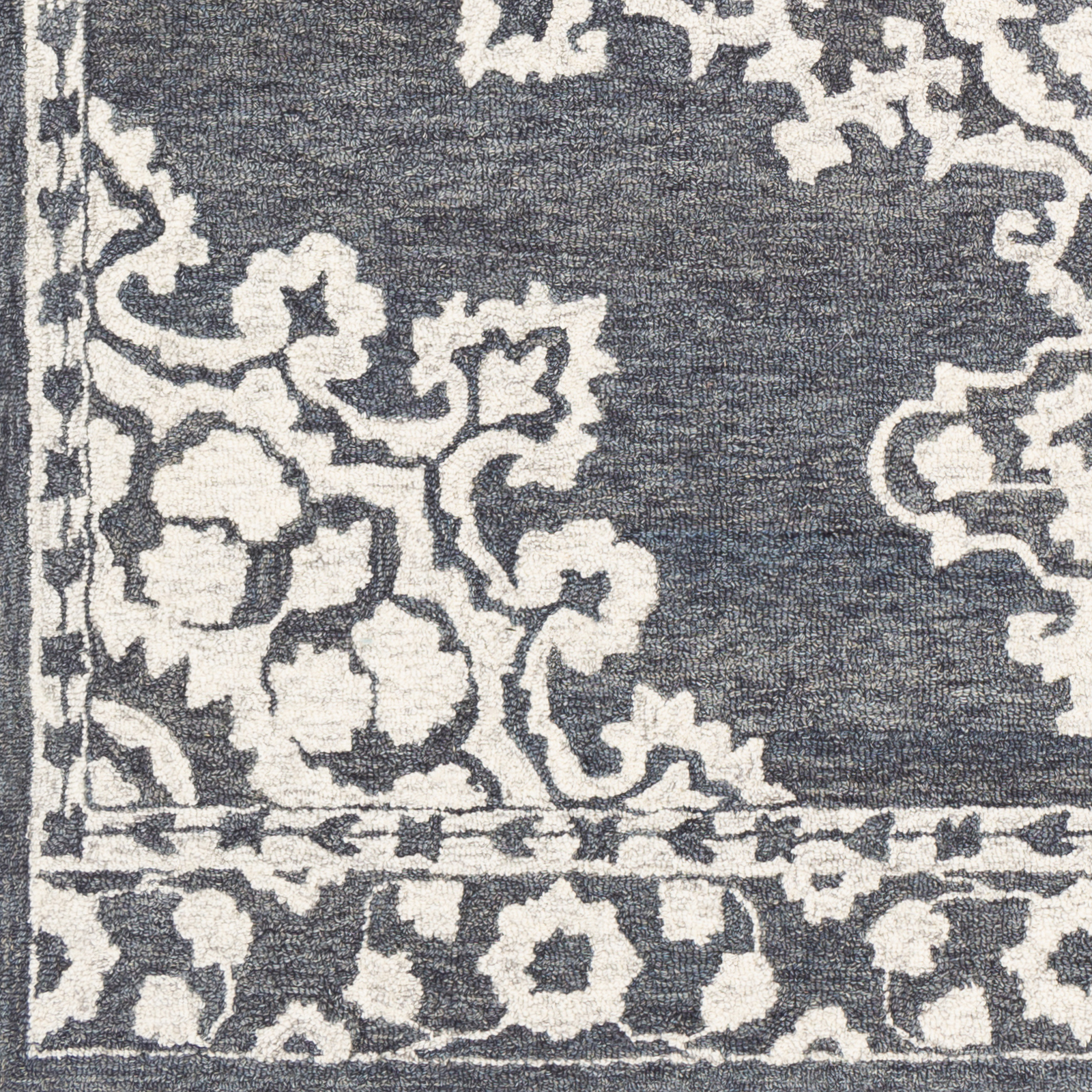 Granada - GND-2309 - 2' x 3'