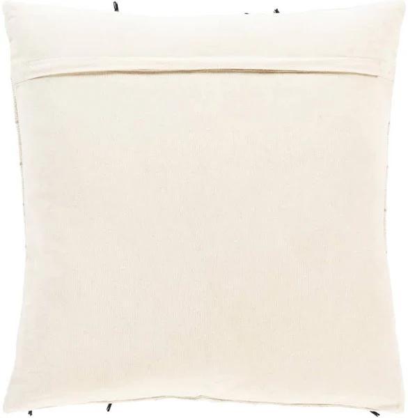 """Quinn Pillow, 20"""" x 20"""""""