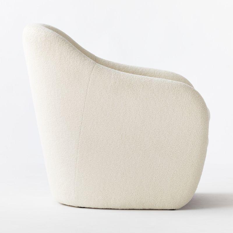 Pavia Lounge Chair