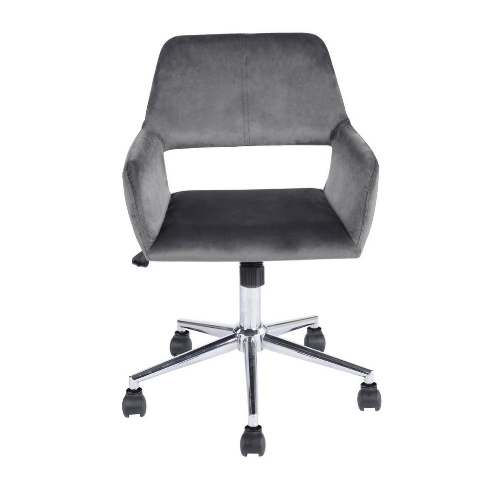Lenworth task chair