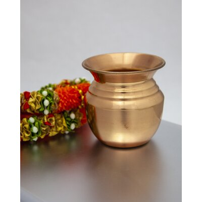 Barada Water Pot For Prayer Offering Wayfair