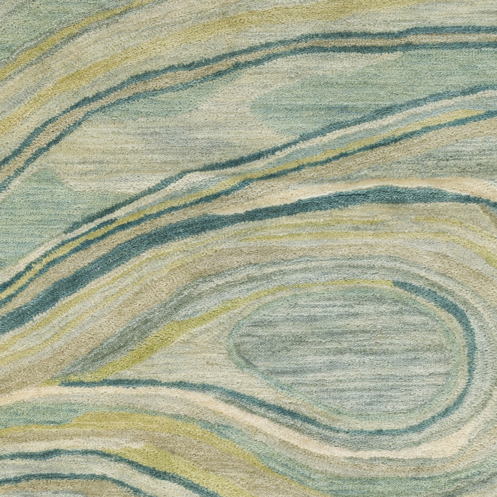 """Natural Affinity 5' x 7'6"""" Area Rug"""