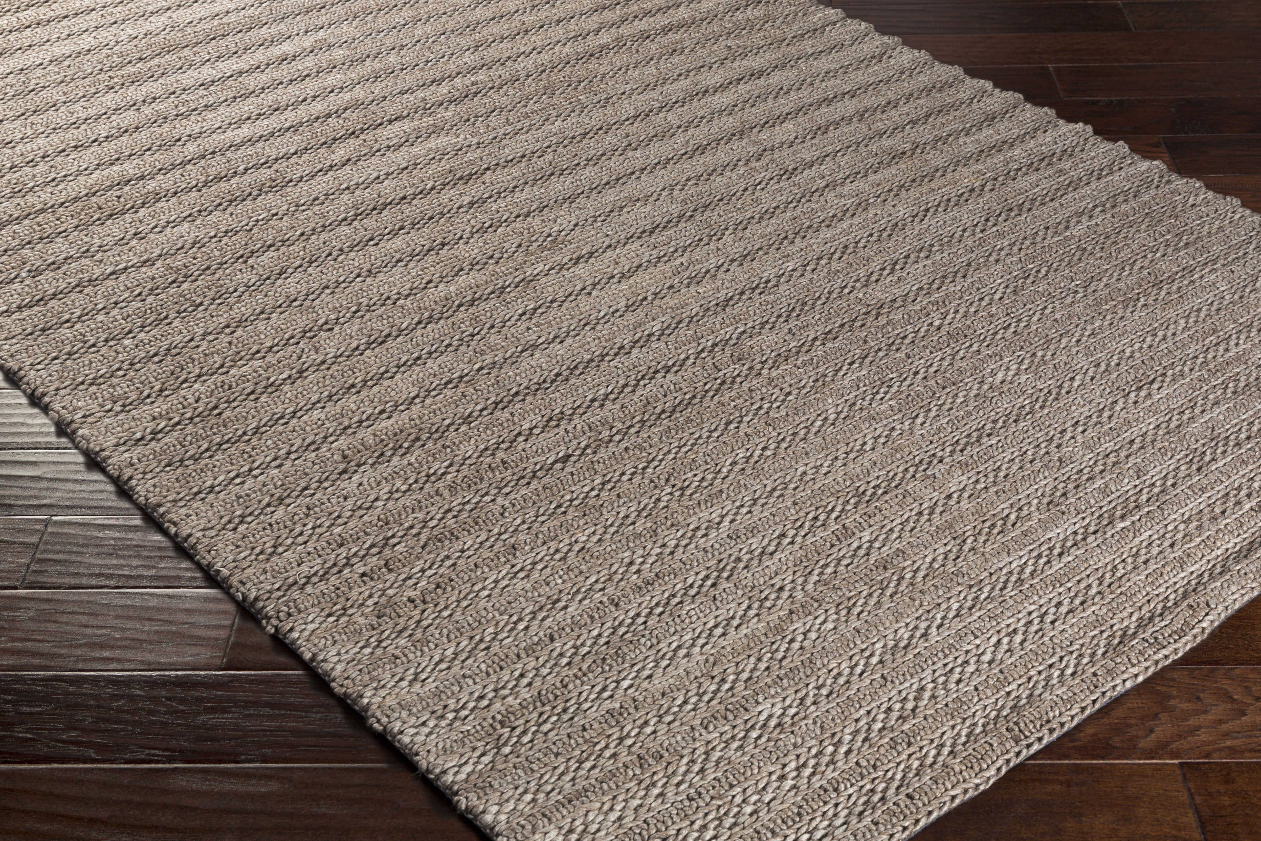 Kindred 2' x 3' Area Rug
