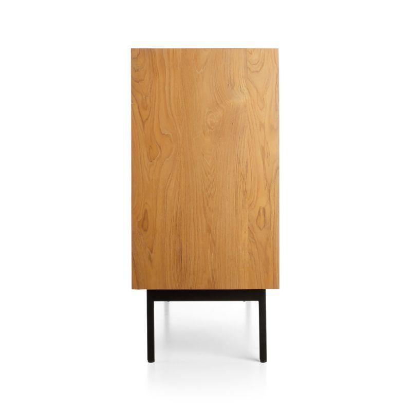 Keenan Small Sideboard
