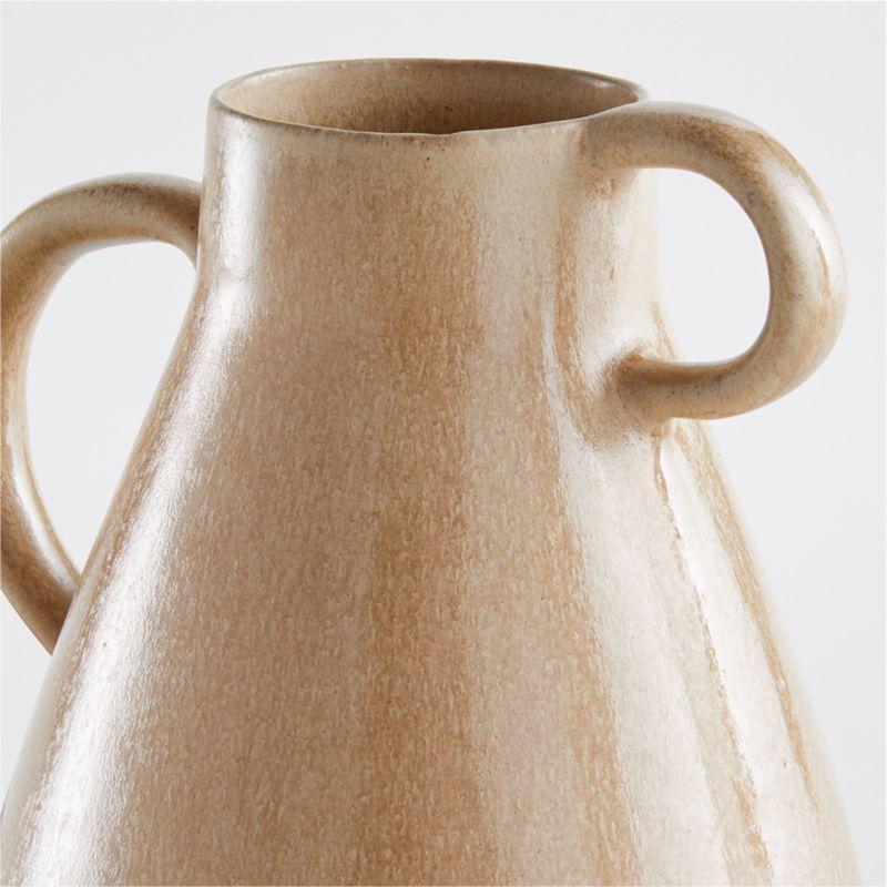 Leavitt Mini Jug Vase