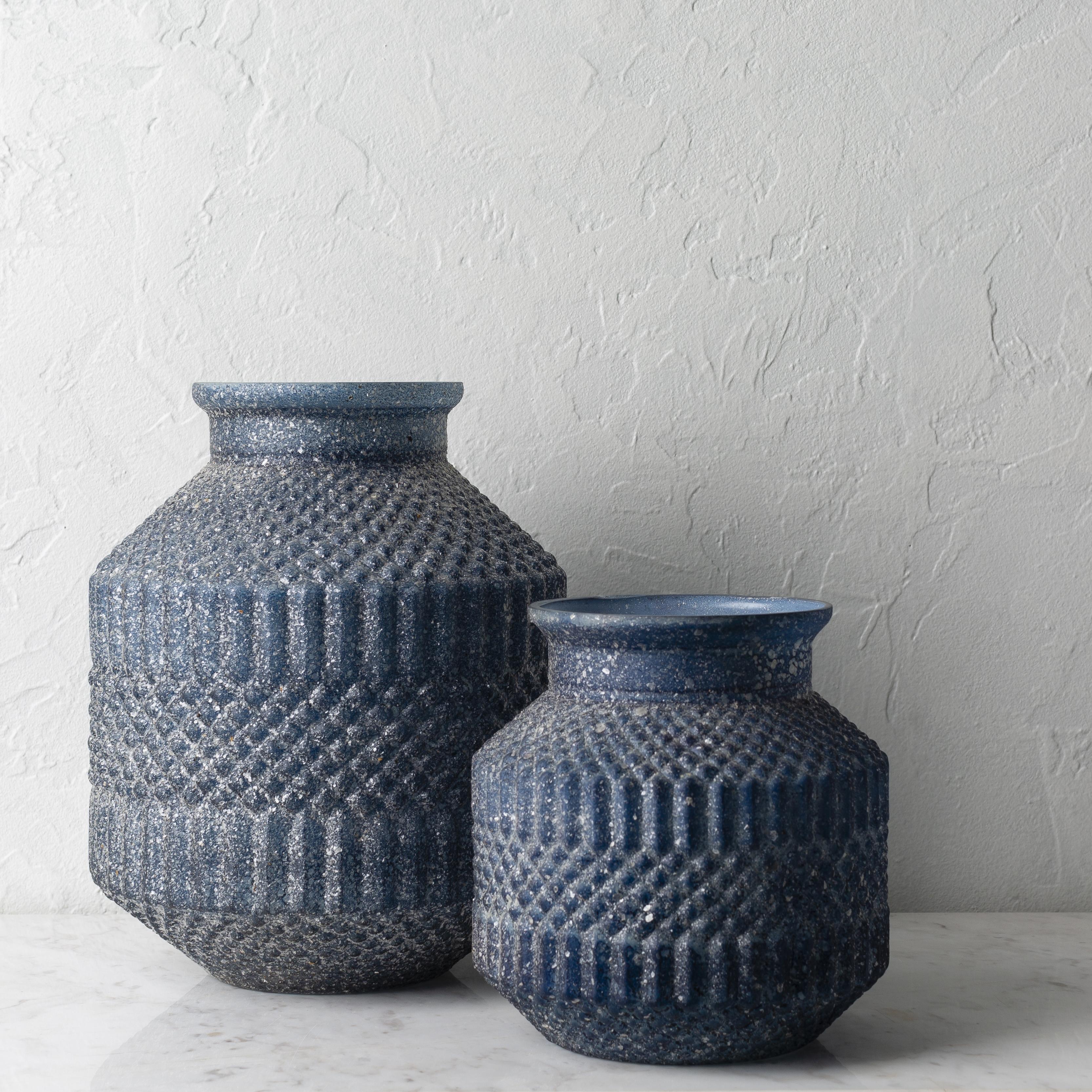 Catalana Vases