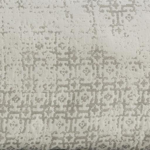 Abstraction Duvet Set, King