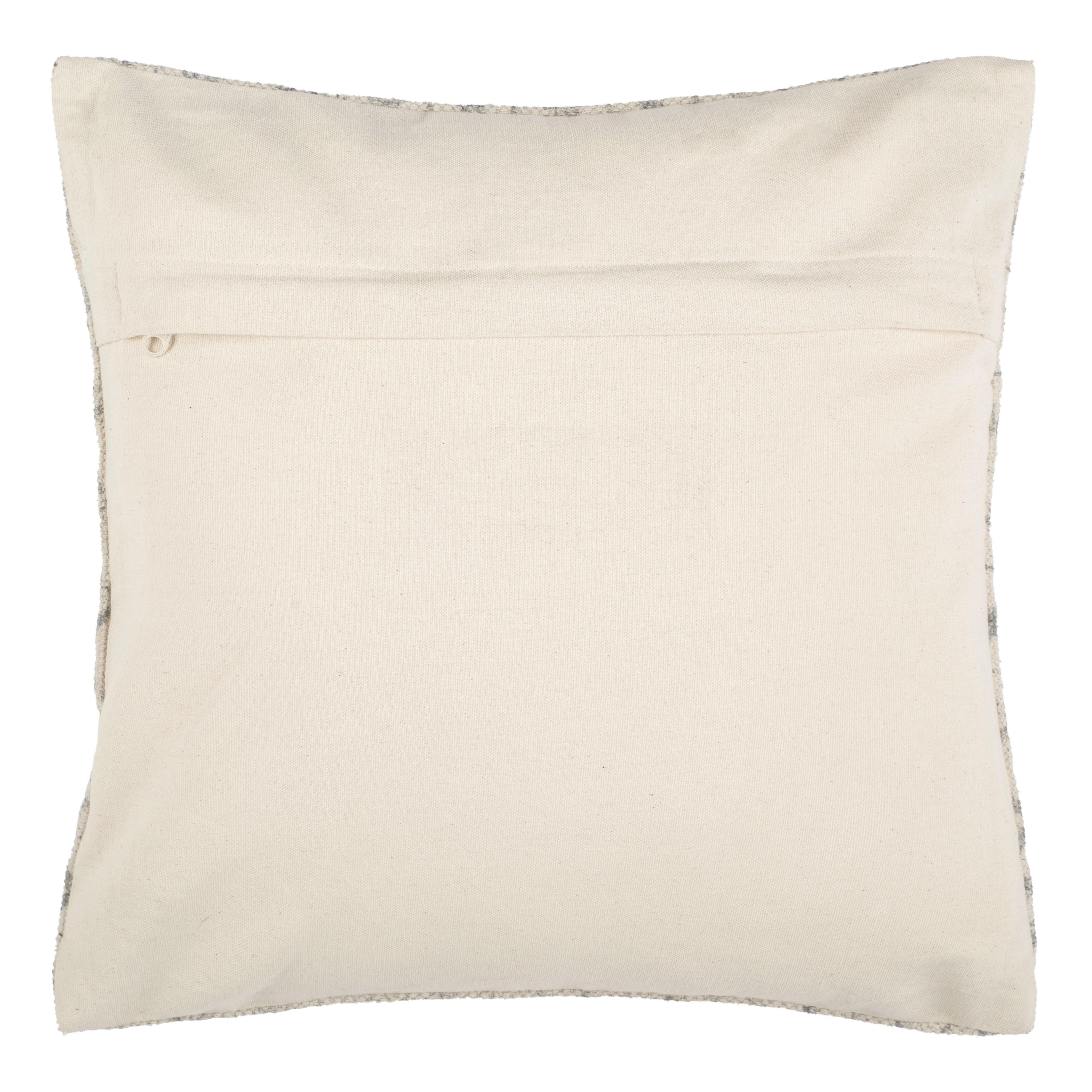 """Juni Pillow, 20"""" x 20"""""""