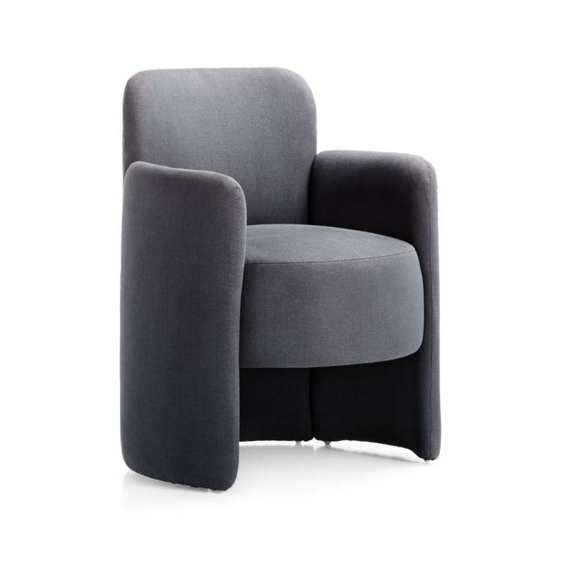 Lyon Dining Chair