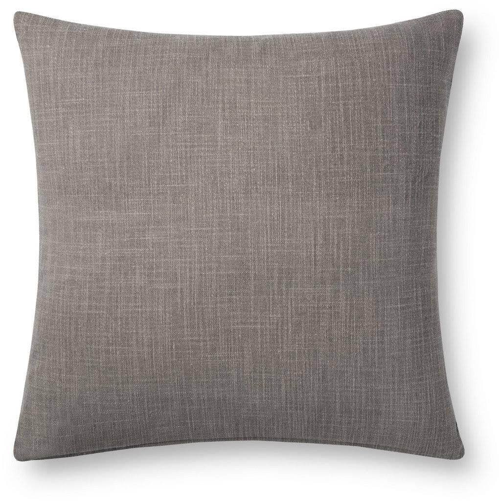 "Benoit Pillow Cover, 22"" x 22"""