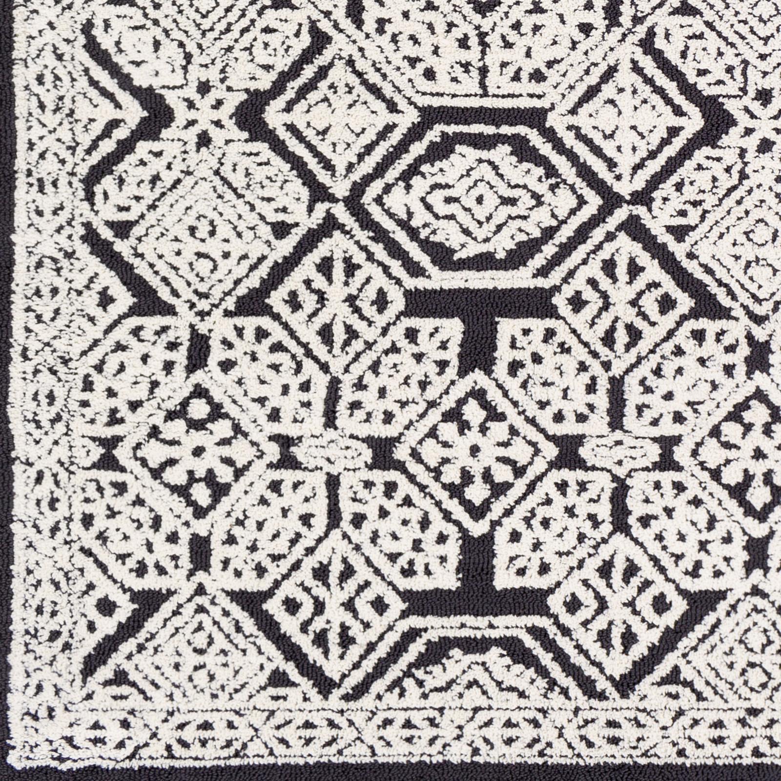 Padma - PAM-2302 - 2' x 3'