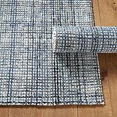 Mateo Hand Tufted Rug  8' x 10' - Ballard Designs