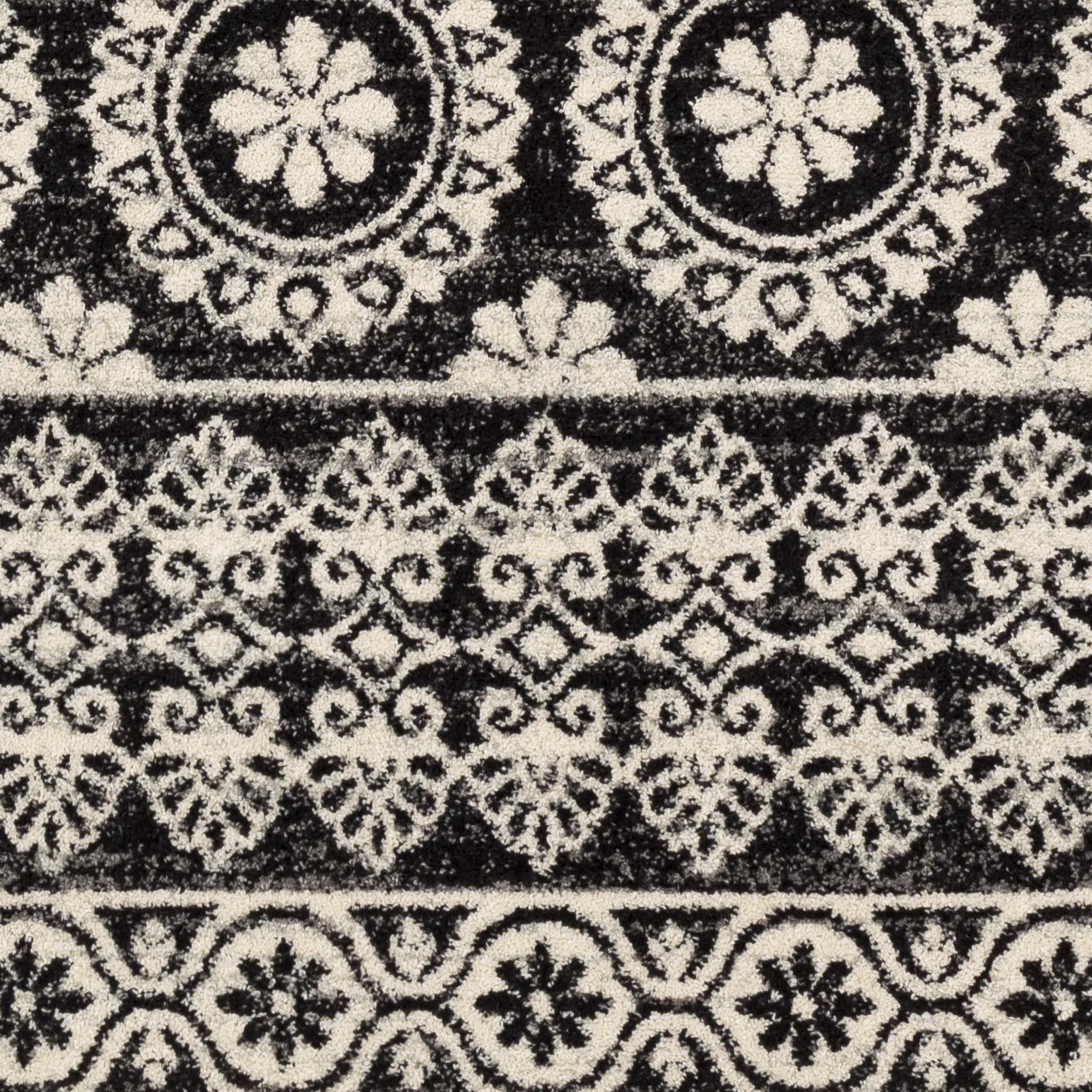 Elaziz - ELZ-2346 - 2' x 3'