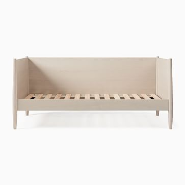 Midcentury Daybed, Pebble
