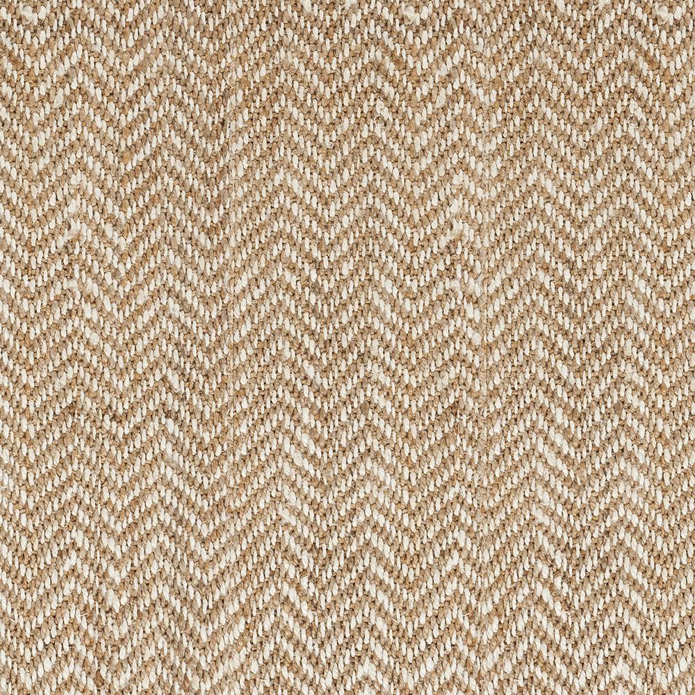 Reeds 2' x 3' Area Rug