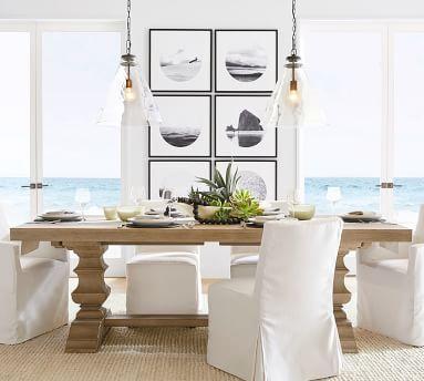 "Wood Gallery Custom Mat Frame, Black, 25"" x 25"""