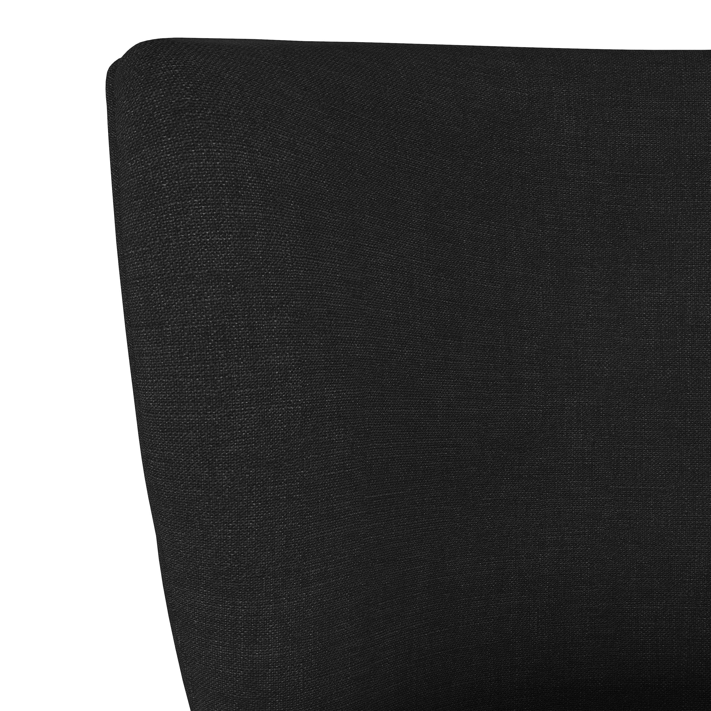 Jesper Chair, Black