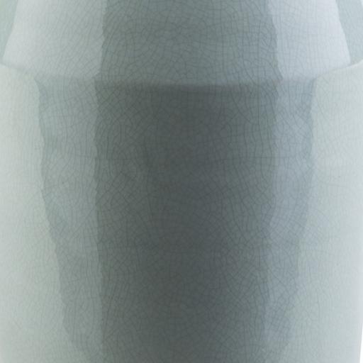 Adessi 5.31 x 5.31 x 20.08 Table Vase