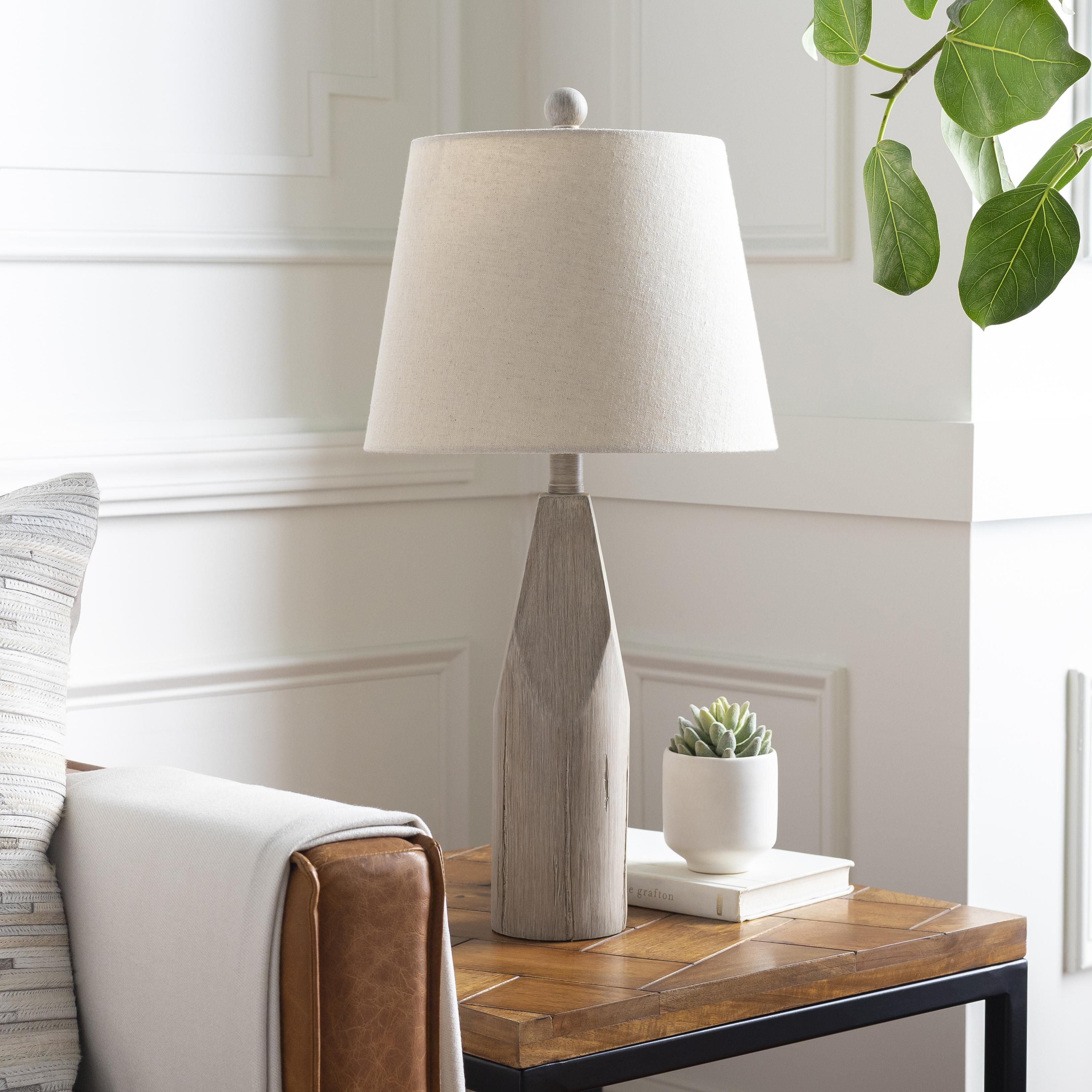 Fremont Table Lamp