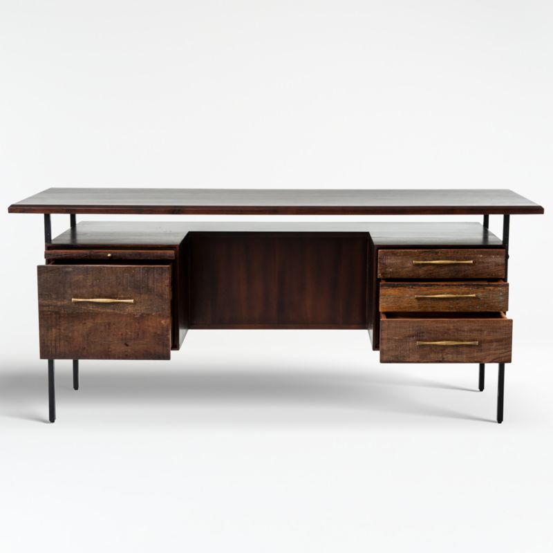 Sedgwick Desk