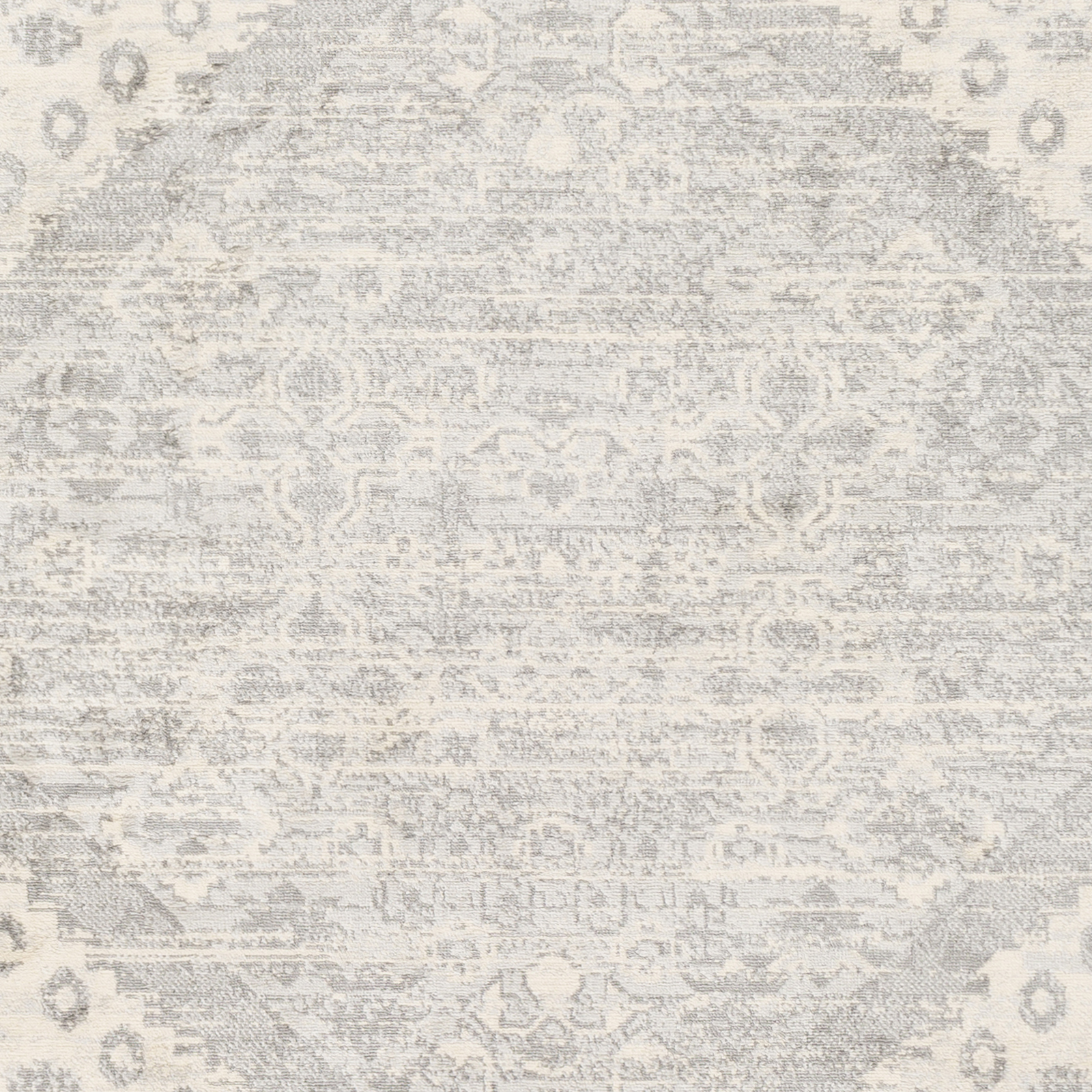"""Monaco - MOC-2326 - 8'10"""" x 12'3"""""""