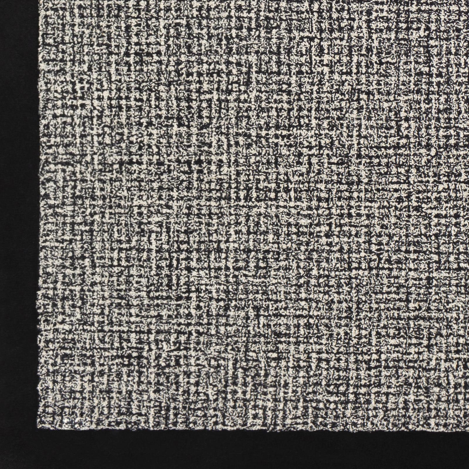 Siena - SNA-2303 - 2' x 3'
