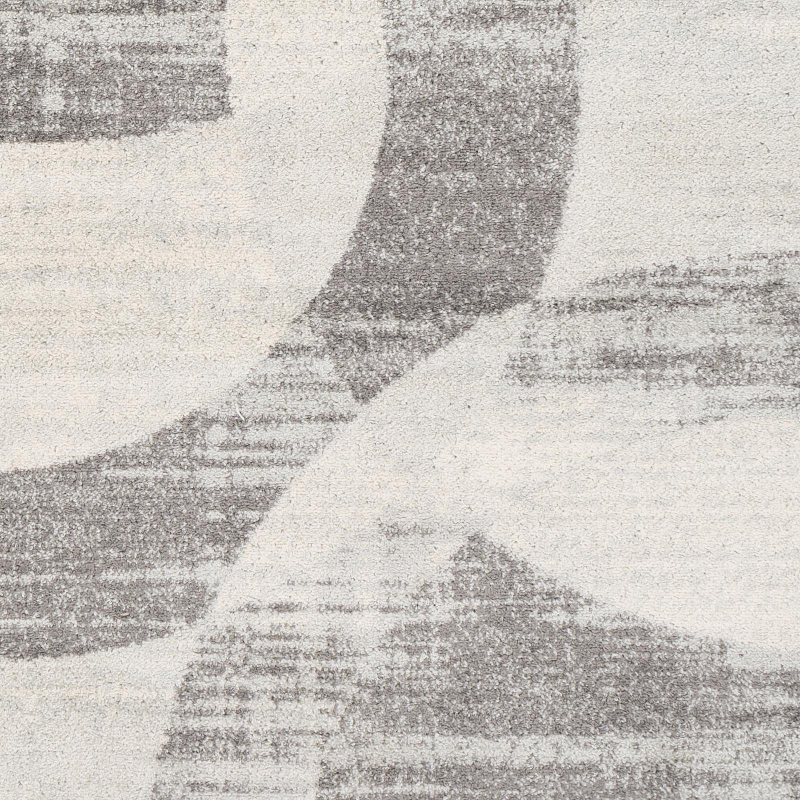 """Chester - CHE-2325 - 6'7"""" x 9'"""