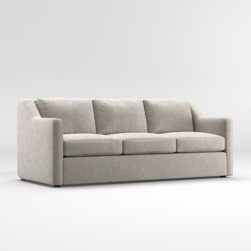 Notch Sofa