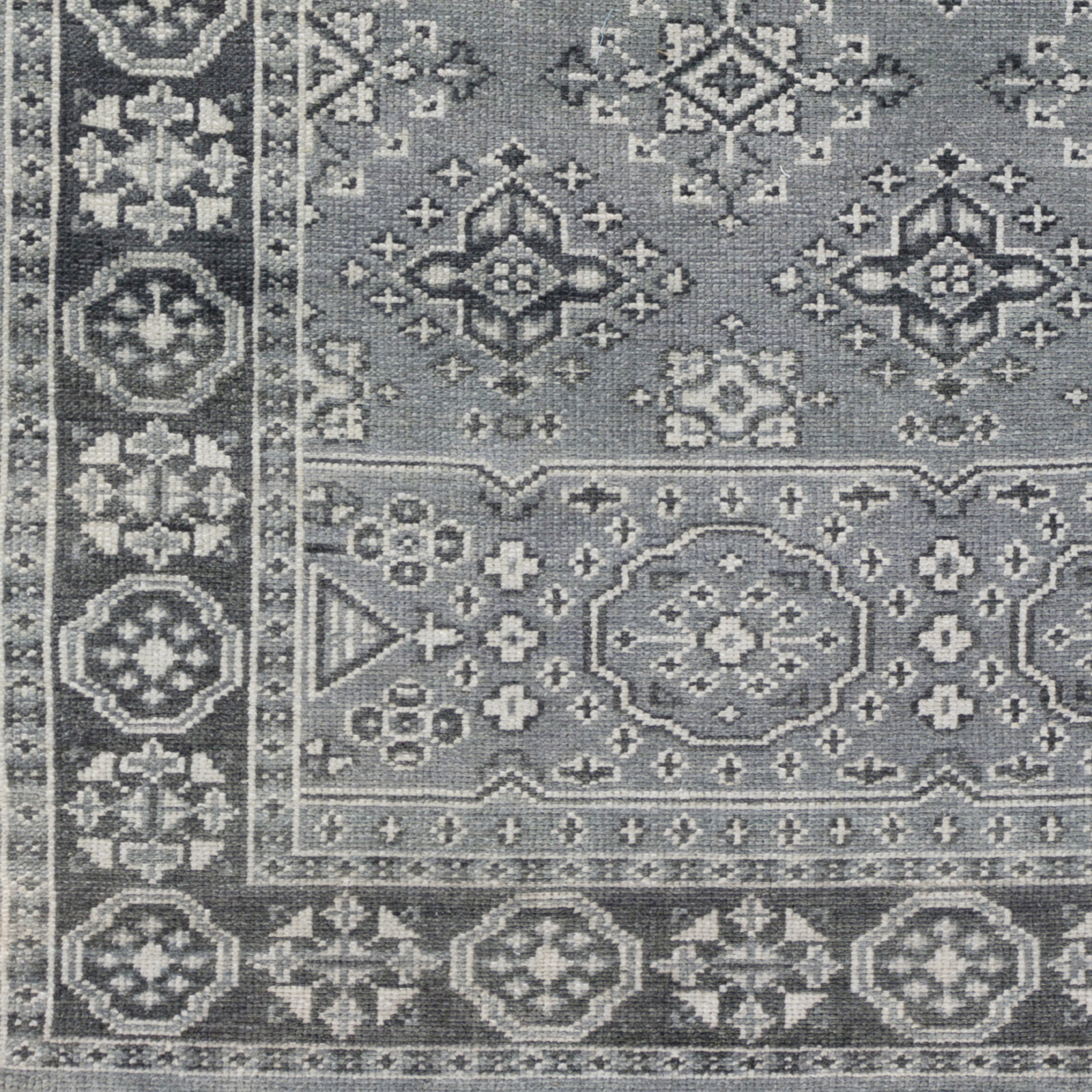 Cappadocia 2' x 3' Area Rug