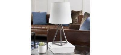 Daxton Lamp
