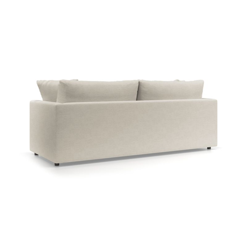 Gather Petite Sofa