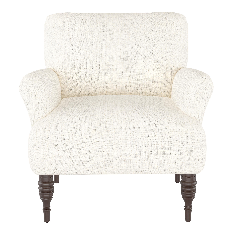 Merrill Chair, Talc