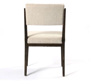 Bonita Dining Chair